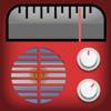 Radio Argentina - Todos los radios FM Argentinos Móvil 100% Gratis