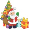Christmas Party Themes & Xmas Party Ideas