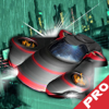 Air Car Action PRO : Supreme Slippers Wiki