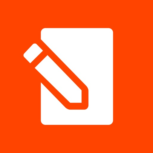 DO Note by IFTTT iOS App