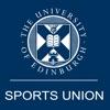 Edinburgh University Sports Union