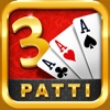 Teen Patti Gold - Indian Poker