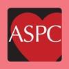 ASPC 2016 Congress
