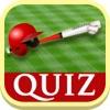 Baseball Quiz - Guess the Famous Baseball Player!