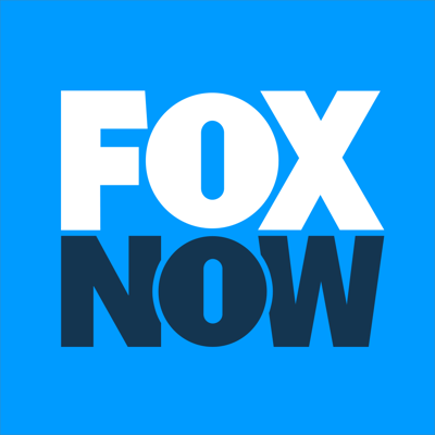 FOX NOW for iPad app review