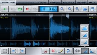 download Music Studio Lite apps 3