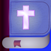 Holy Bible offline free