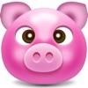 Juju Pig: on the Beat