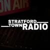 Stratford Town Radio Wiki