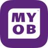 MYOB OnTheGo