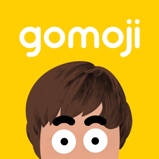 gomoji