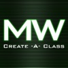 Create a Class for Modern Warfare