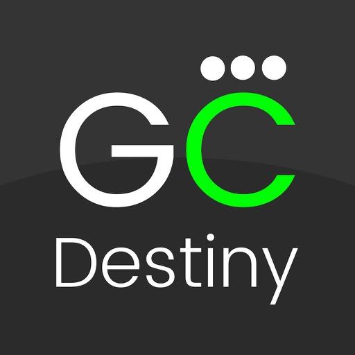 Find a Fireteam - LFG for Destiny (No Ads) iOS App