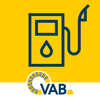 VAB station locator