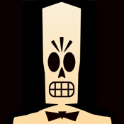 Grim Fandango Remastered Hack - Cheats for Android hack proof