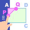 2次方程式の文章題攻略アプリ