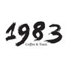 1983-Beat The Q App