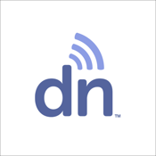 DealNews - Discounts, Sales and Coupons icon