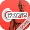 PhysiotherAPPy lite