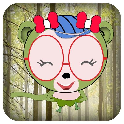 Jumping Japangs iOS App