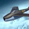Flying Battles: FW. 252 Skyrocket Wiki