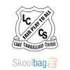 Lake Cargelligo Central School