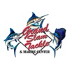 Grand Slam Tackle & Marine Center