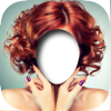 Hair Salon & Hairstyle.s Change.r For Trendy Girls Wiki