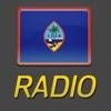 Guam Radio Live
