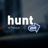 Hunt Me