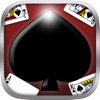 Spades Solitaire Free Play Classic Card Game+