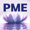 Progressive Muskelentspannung nach Jacobson (PME)