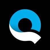 GoPro übernimmt Videobearbeitungs-Apps Splice und Replay