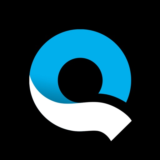 Quik 動画エディター - 写真、クリップに音楽を付けて編集できる無料のムービー作成アプリ