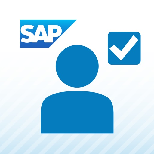 SAP HR Approvals
