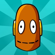 image for BrainPOP Featured Movie app