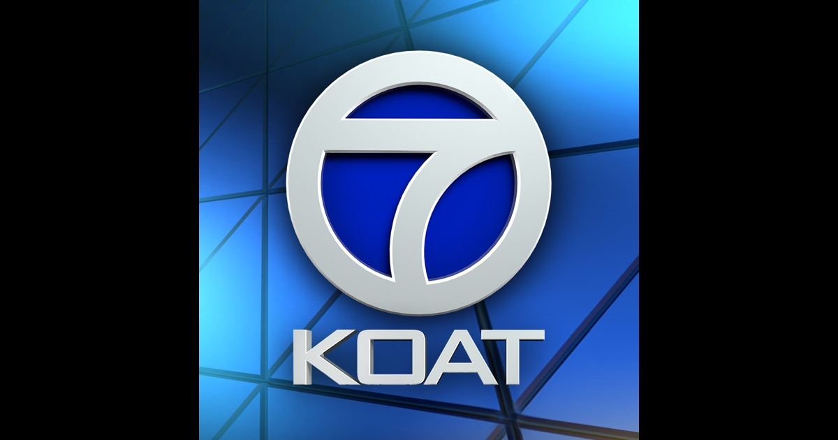 News Bloopers KOAT Albuquerque, NM - YouTube