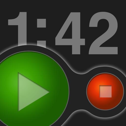 项目耗时跟踪:Task Tracker Utility【办公效率】