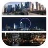 سنغافورة دليل السفر 2016