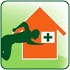 Farmacia-Casa.com