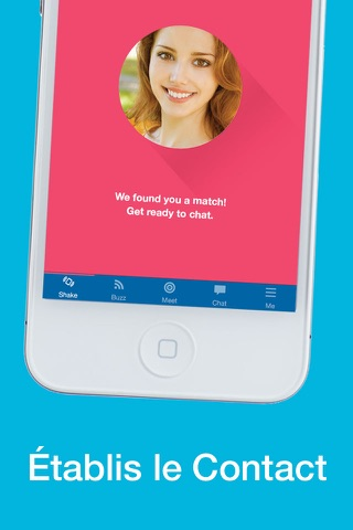 Skout+ - Chat, Meet New People screenshot 4