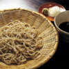 東京五つ星の蕎麦-Ea, Inc.