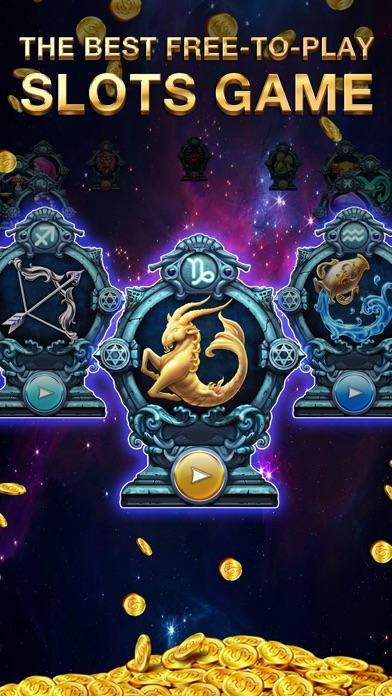 zodiac online casino app