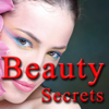 Beauty Secrets @