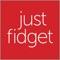 download justfidget app