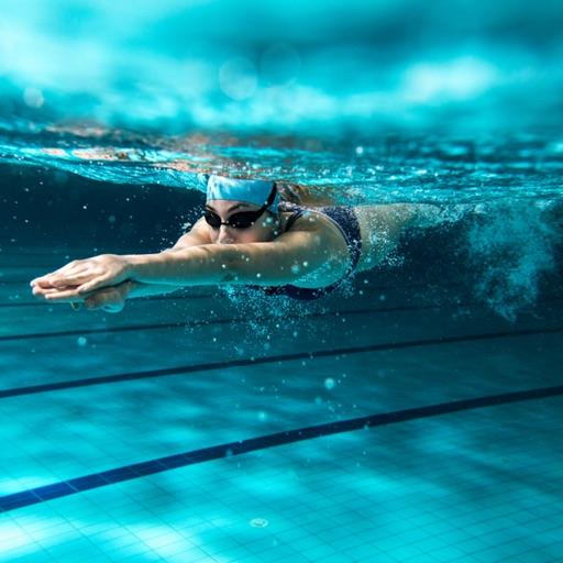 Плавание для начинающих Учебник Tips- и спорта