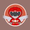 Hop Ranger for Ninja Power Ranger