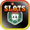 Super Slots Universe - VIP Casino Machines Wiki
