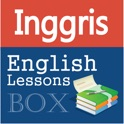 English Study Pro for Indonesian -  Inggris icon