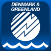 Boating Denmark&Greenland